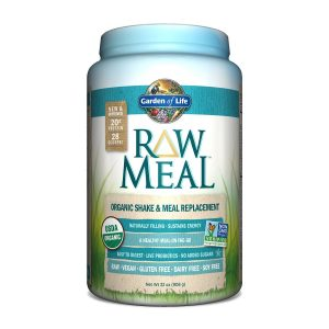 raw-organic-meal-1190-grams-powder-by-garden-of-life