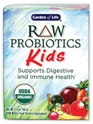 raw-organic-probiotic-kids-96-grams-powder-by-garden-of-life