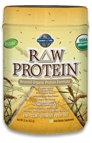 raw-organic-protein-622-grams-powder-by-garden-of-life