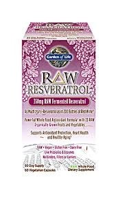 raw-resveratrol-60-capsules-by-garden-of-life
