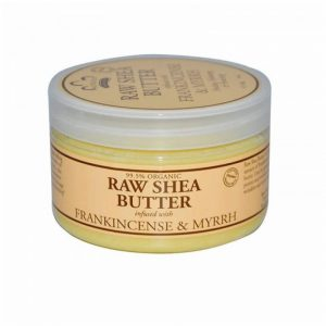 raw-shea-butter-infused-with-frankincense-myrrh-4-oz-113-grams-by-nubian-heritage