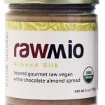 rawmio-almond-silk-spread-6-oz-by-windy-city-organics