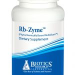 rbzyme-100-tablets-by-biotics-research