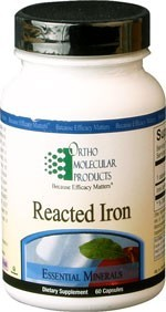 reacted-iron-60-capsules-by-ortho-molecular-products