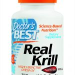 real-krill-350-mg-60-softgel-capsules-by-doctors-best