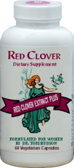 red-clover-60-capsules-by-vitanica