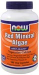 red-mineral-algae-180-vegetarian-capsules-by-now