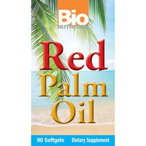 red-palm-oil-90-softgels-by-bio-nutrition