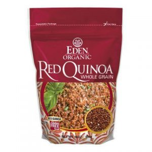 red-quinoa-16-oz-454-grams-by-eden-foods