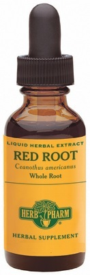 red-root-4-oz-by-herb-pharm