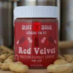 red-velvet-peanut-butter-12-oz-by-buff-bake