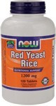 red-yeast-rice-1200-mg-120-tablets-by-now