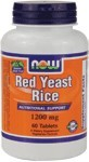 red-yeast-rice-1200-mg-60-tablets-by-now