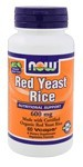 red-yeast-rice-600-mg-60-vegetarian-capsules-by-now