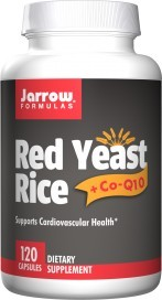 red-yeast-rice-coq10-120-capsules-by-jarrow-formulas