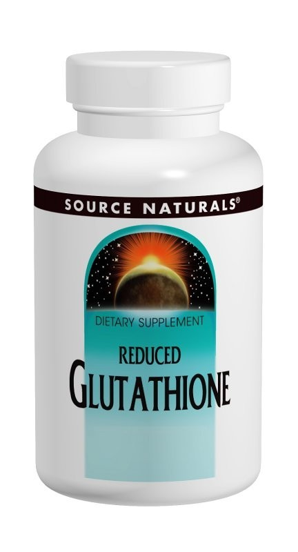 reduced-glutathione-250-mg-30-capsules-by-source-naturals