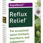 reflux-relief-45-chewable-tablets-by-gaia-herbs