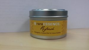 refresh-spa-travel-tin-candle-4-oz-113-grams-by-rare-earth-naturals