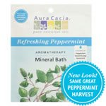 refreshing-peppermint-mineral-bath-salts-harvest-peppermint-25-oz-by-aura-cacia