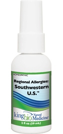 regional-allergies-southwestern-us-2-fl-oz-by-king-bio