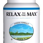 relax-to-the-max-120-capsules-by-maxi-health-research