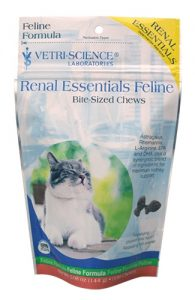 renal-essentials-feline-120-bitesized-chews-by-vetri-science-laboratories