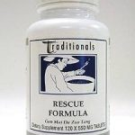 rescue-formula-120-tablets-by-kan-herbs