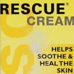 rescue-remedy-cream-30-grams-by-bach-flower-remedies