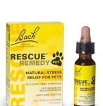 rescue-remedy-pet-10-ml-by-bach-flower-remedies
