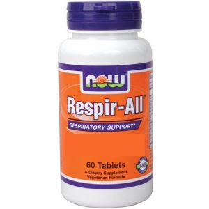 respirall-60-tablets-by-now