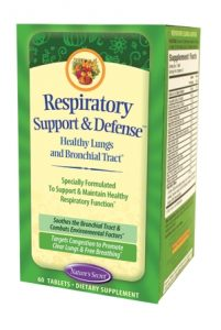 respiratory-support-defense-60-tablets-by-natures-secret