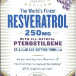 resveratrol-250-mg-with-ptero-60-capsules-by-reserveage-nutrition