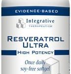 resveratrol-ultra-high-potency-60-softgels-by-integrative-therapeutics