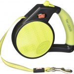 retractable-reflective-gel-leash-medium-up-to-44-lbs-20-kg-yellow-16-ft-5-m-by-wigzi