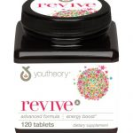 revive-advanced-formula-120-tablets-by-youtheory