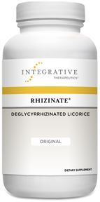 rhizinate-100-chewable-tablets-by-integrative-therapeutics