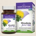 rhodiolaforce-100-30-vegetarian-capsules-by-newchapter