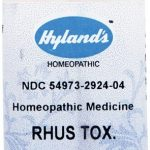 rhus-toxicodendron-30x-250-tablets-by-hylands