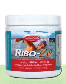 ribo-zip-300-grams-by-biogenesis-nutraceuticals