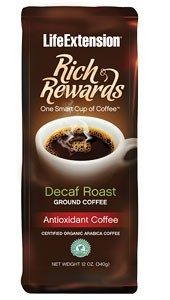 rich-rewards-decaf-roast-ground-coffee-12-oz-bag-by-life-extension