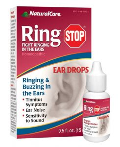 ringstop-ear-drops-05-oz-by-naturalcare