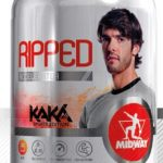 Midway Labs Kaka Sports Edition Sports Nutrition Supplements – Ripped