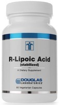 rlipoic-acid-stabilized-60-vegetarian-capsules-by-douglas-laboratories
