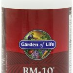 rm10-ultra-90-capsules-by-garden-of-life