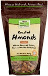 roasted-and-salted-almonds-1-lb-by-now
