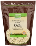 rolled-oats-certified-organic-24-oz-by-now
