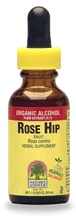 rose-hip-extract-1-fl-oz-by-natures-answer