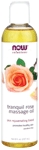 rose-massage-oil-8-fl-oz-by-now