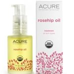 rosehip-oil-1-fl-oz-30-ml-by-acure-organics