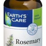 rosemary-oil-100-natural-1-fl-oz-30-ml-by-earths-care